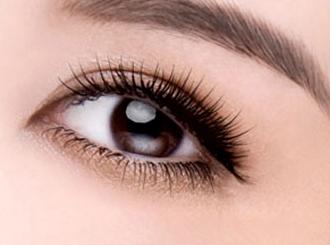 【眼部整形】去眼袋/外切去眼袋 還你明亮的眼睛
