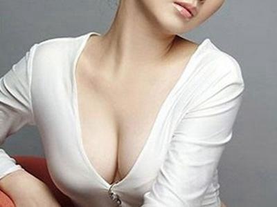 婁底愛思特隆胸價格表 假體隆胸需要多少錢