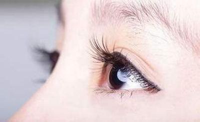 襄阳悦美整形医院埋线双眼皮适合哪些人 多久能恢复