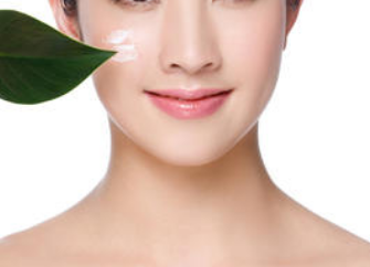 天津欧菲整形医院【皮肤美容】热玛吉面部除皱 重返年轻态