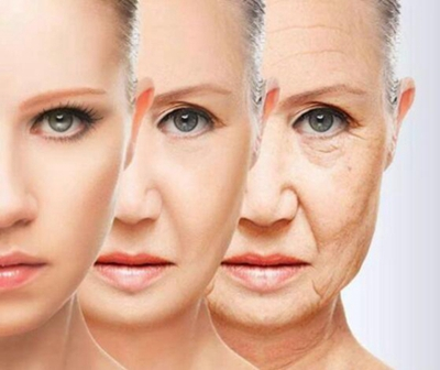 大連奧拉克美容醫院做射頻除皺好不好 定格時光恢復年輕肌膚