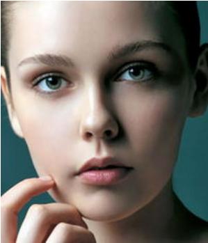 长沙晶肤整形医院割双眼皮好吗 哪些人不适合割双眼皮
