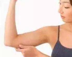 绍兴华美整形医院吸脂减肥安全吗 手臂吸脂优势有哪些