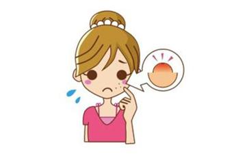 上海美联臣整形医院激光祛痘祛痘印 清爽肌肤 摆脱油腻