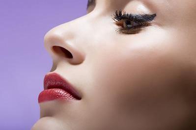 自体隆鼻的优缺点 天津自体隆鼻多少钱