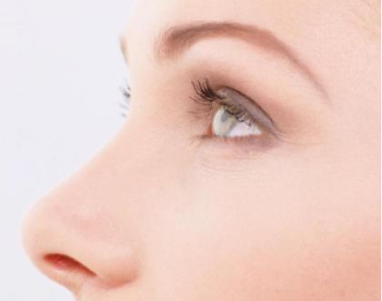 海口美兰红妆整形医院歪鼻整形术的优点 需要多少钱