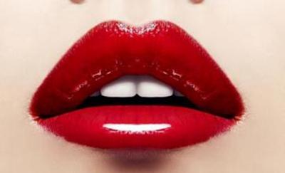 张家口时光整形厚唇变薄效果好吗 量身设计打造诱人双唇