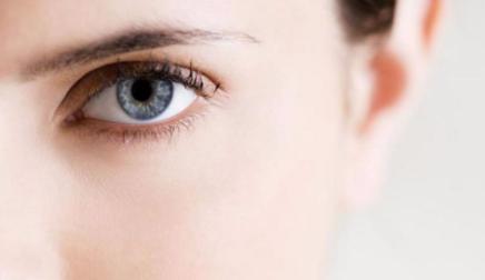 四川华美紫馨整形医院做双眼皮手术的方法 割双眼皮多少钱