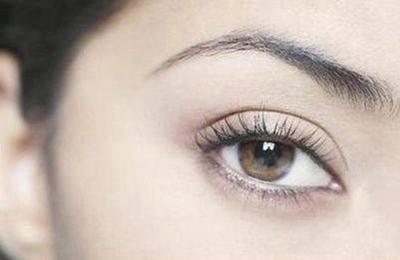 哈尔滨雅美整形纹眉多少钱 适合哪些人做