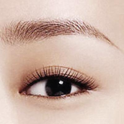 上饶协和医院整形科眼睑下垂矫正有风险吗 禁忌人群有哪些