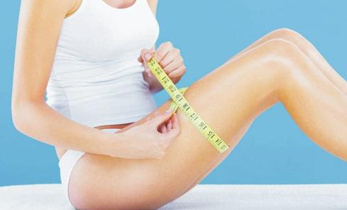 天津腿部吸脂减肥多少钱 腿部吸脂效果好吗