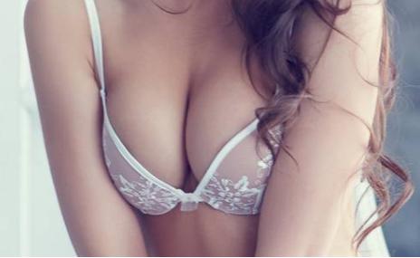 自体脂肪隆胸价格多少 三亚福音国际整形医院隆胸优势