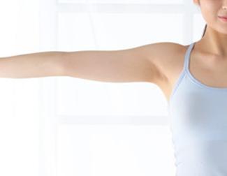 温州医学美容医院手臂吸脂怎么样 术后的护理怎么做