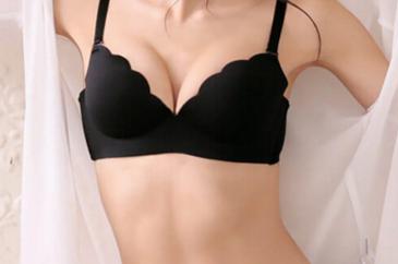 乳房下垂矫正贵吗 郑州望京整形医院乳房下垂矫正价格