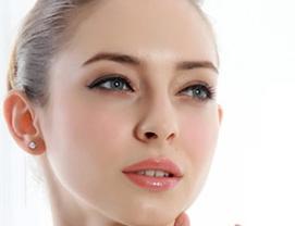 隆鼻失败后多久可以修复 北京隆鼻修复多少钱