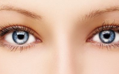 北京医疗美容医院绣眉手术的效果好吗 绣眉方法