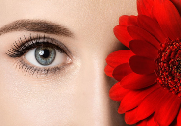 北京擅长眼部整形的专家有哪些 无痕双眼皮的优势