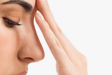 假体隆鼻的材料有哪些 上海假体隆鼻哪家好