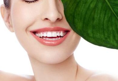 安徽合肥贝杰口腔医院做牙齿整形一般多少钱 地包天如何矫正