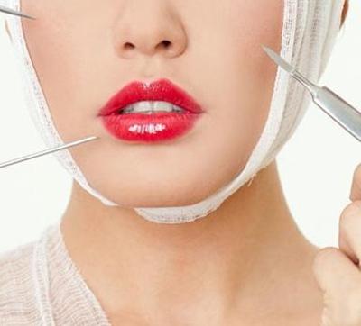 莆田维纳斯整形美面部吸脂价钱是多少 多久恢复