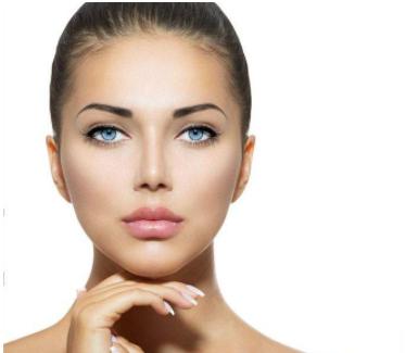 成都温江整形医院改脸型要多少钱 整下颌角的方法