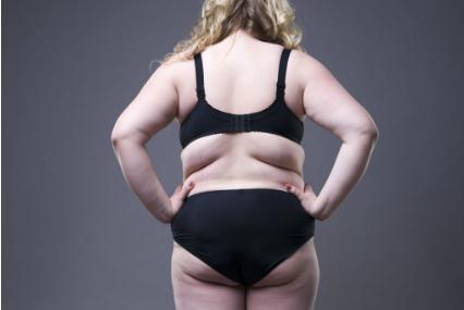 广州荔湾区人民医院整形科怎么样 快速减肥瘦身的方法
