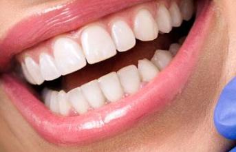 重庆牙博士口腔医院好不好 烤瓷牙掉瓷怎么办