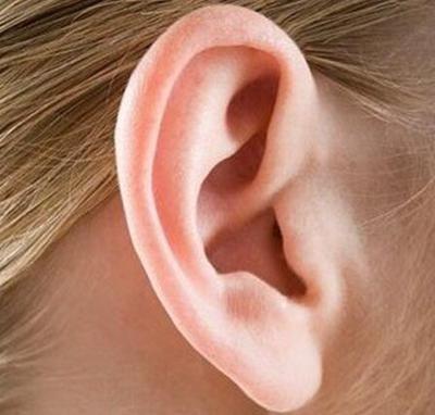 怀化第一人民医院整形科杯状耳矫正多少钱 会不会复发