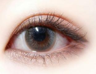 重庆当代整形医院割双眼皮多少钱 全切双眼皮好吗