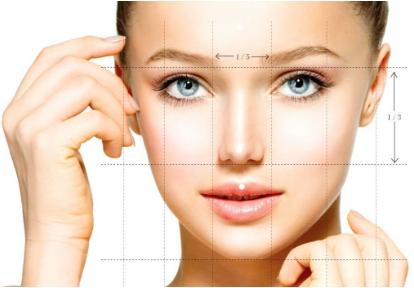 如何更好的选择假体隆鼻材料 假体隆鼻是永久的吗