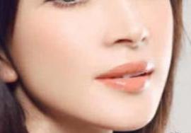 合肥做面部整容手术哪家好 下颌角整形有风险吗