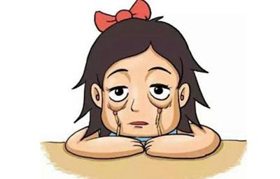 北京和谐美丽汇美容诊所成都娇点整形医院【母亲节活动】除皱/抗衰 活动价格表