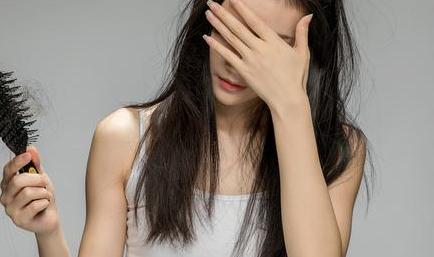 植发可以根源解决脱发的烦恼 但不是人人都适合植发的