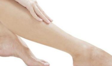 腿部吸脂的手术风险不高 郑州上城整形外科医院小腿吸脂好不好
