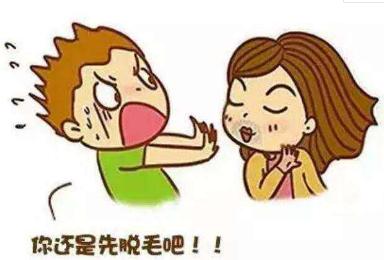 重庆威妮整形医院激光脱唇毛的效果怎么样 会不会伤害皮肤