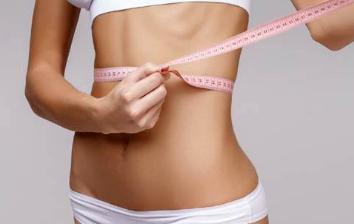 腰腹吸脂一次可以吸多少 三亚心梦整形医院吸脂价格多少钱