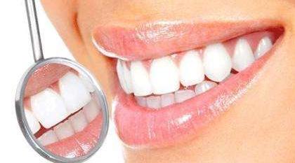 杭州烤瓷牙多少钱一颗 烤瓷牙的使用寿命是多久