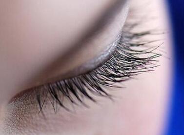 广西植发价格表 广西南宁植发医院睫毛种植需要多少钱