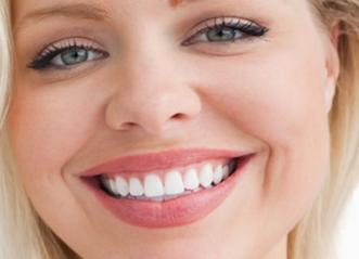 上海莱森植发整形医院睫毛种植有微卷的效果吗 能保持多久