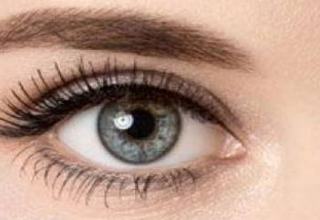 双眼皮手术恢复多久 厦门李医生医疗整形医院做双眼皮怎么样