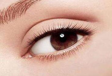 激光去黑眼圈不会留下疤痕吗 宁波孙敏整形医院激光去黑眼圈效果好吗