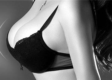 重庆当代整形医院乳房下垂矫正需要多少钱 挽回曾经的魅力