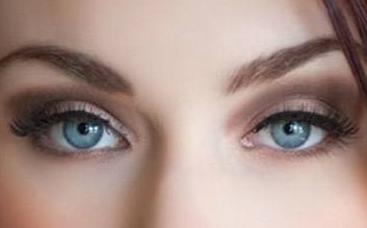 无锡虹桥医院植发整形科睫毛种植术的特点是什么