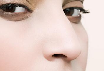 【鼻部整形】假体隆鼻/鼻整形 提高鼻梁优势
