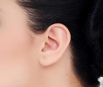 宁波友好医院整形科全耳再造手术效果怎么样 让美延伸下去