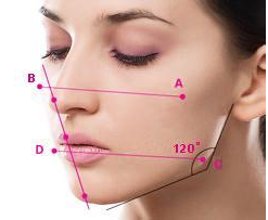 下颌角切除可以瘦脸吗 下颌角切除手术有风险吗