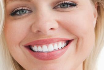 牙齿矫正的方法有哪些 重庆团圆口腔医院可以牙齿矫正吗