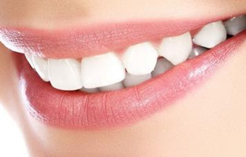 做烤瓷牙后会有哪些副作用 重庆悦力口腔诊所烤瓷牙好不好