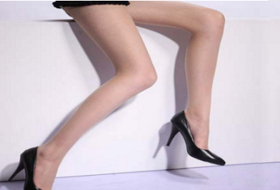 济南伊美尔和济南海峡吸脂哪家好 小腿吸脂有哪些优点呢