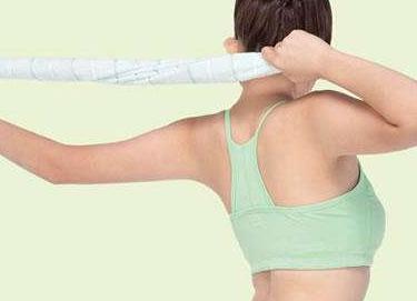 广元天使整形诊所【脂肪整形】手臂吸脂/上臂环吸 多维立体吸脂